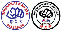 Shukokai Karate Alliance